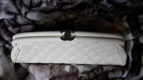 Bolsa Chanel Original