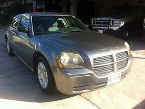 Dodge Magnum 2005 Aut,