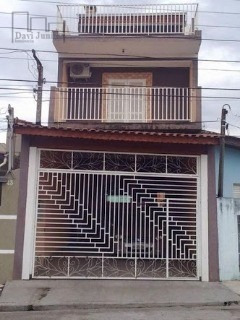 Casa Residencial À Venda, Jardim Dos Estados, Sorocaba - Ca1139. - Ca1139