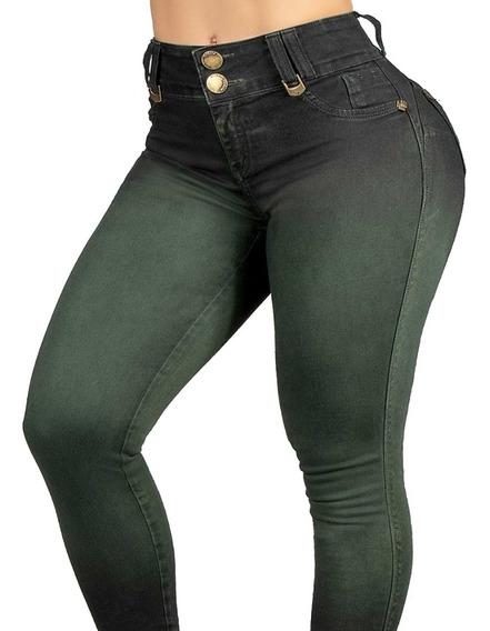 Calça Pit Bull Pitbull Pit Bul Jeans