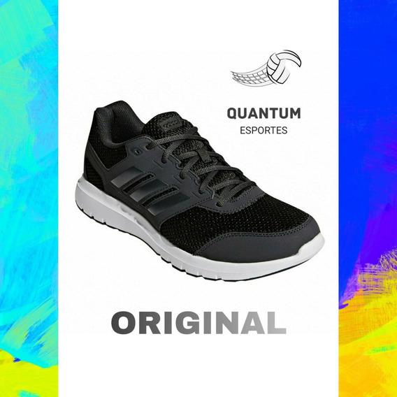 Tênis adidas Original Duramo 2.0 Últimas Peças