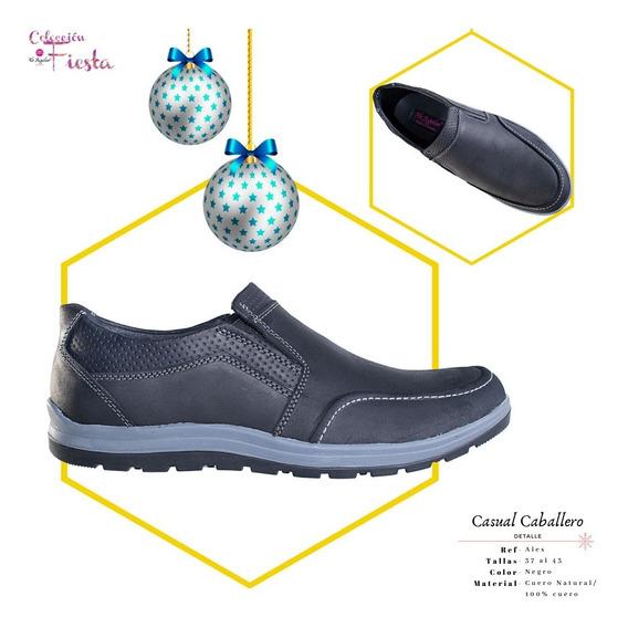Llevando fax cada vez  Zapatos Clarks Casuales - Calzado en Guayas - Mercado Libre Ecuador