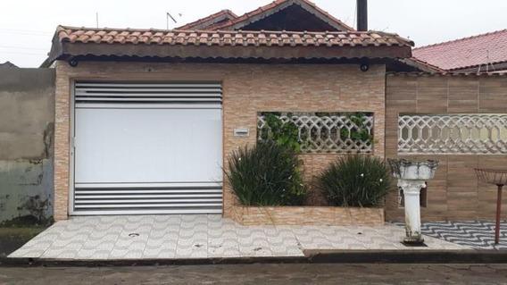 Casa Lado Praia - 26