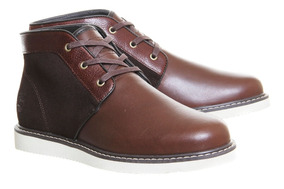 Timberland 100 12us Botas Y Zapatos Mod110z original T ywvN80Omn