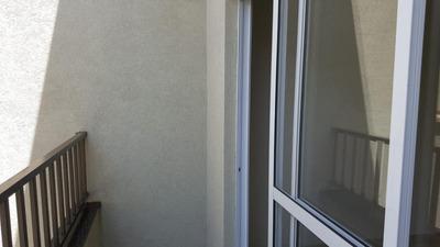 Apartamentos - Venda - Residencial Greenville - Cod. 13426 - 13426