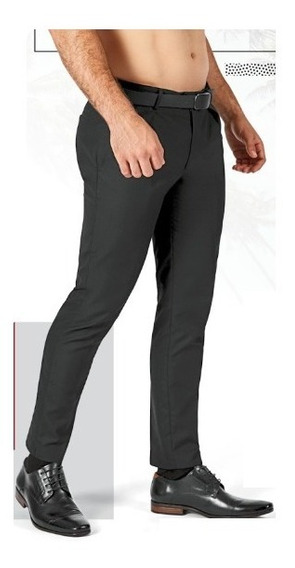 Pantalones Y Jeans Cklass Para Hombre Mercadolibre Com Mx