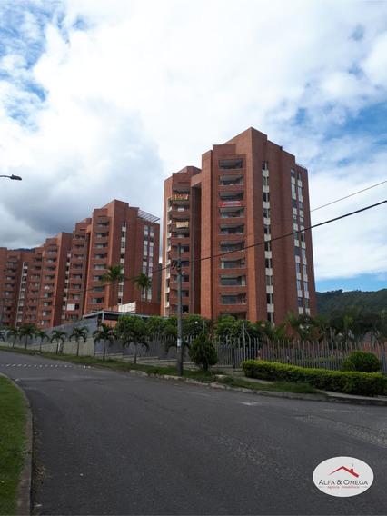 Venta De Penthouse En El Vergel Ibagué