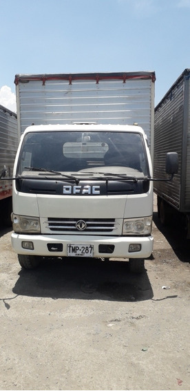 Dongfeng 2013