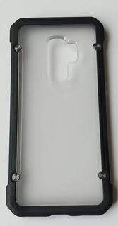 Funda Samsung Galaxy S9 Plus