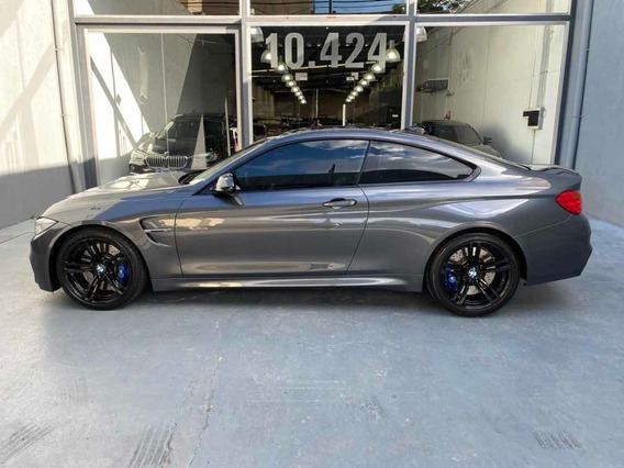 Bmw M4 2016 Speed Motors Dolar Billete