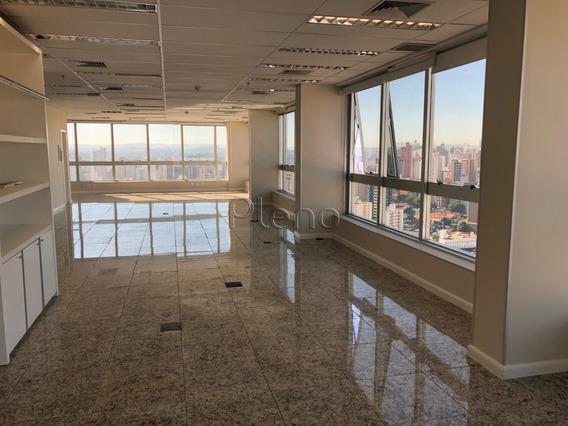 Sala Para Aluguel Em Jardim Guanabara - Sa013014