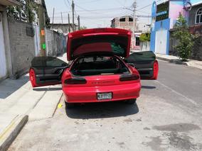 Chevrolet Camaro 1995