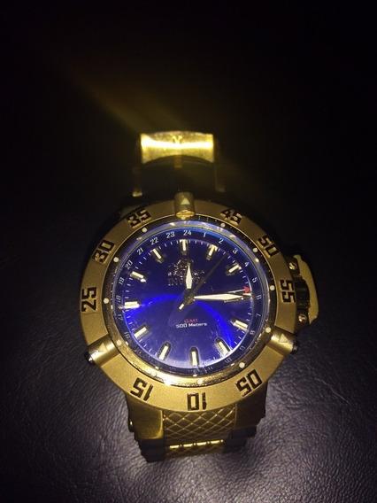 Relógio Invicta Noma 3