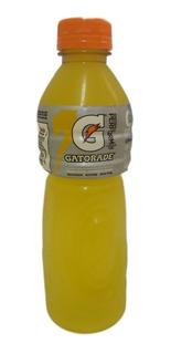 Bebida Hidrat. Maracuya X500ml Gatorade