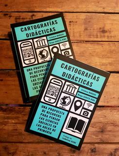 Libro Para Docentes De Primaria De Ciencias Sociales