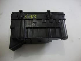 Caixa De Reles  Captiva 3.6 V6 2011