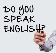 Profesor De Ingles - Clases De Cero A Avanzado -