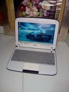 Netbook Coradir