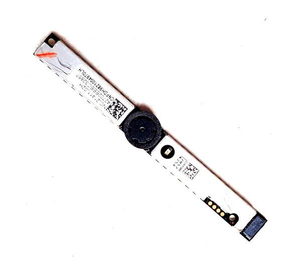 Câmera Interna Webcam Notebook Acer Aspire E 15 E5-511 E5-511-c7ne 1423-gt-hf