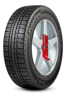Neumático Fate Prestiva 155 80 13 79t Ar300