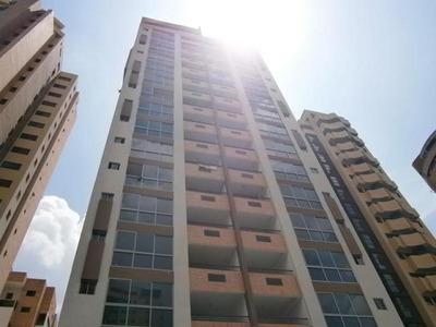 Mgc Vende Apartamento A Estrenar En La Trigaleña De Lujo