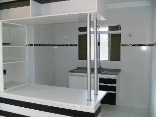 Apartamento À Venda, 55 M² Por R$ 220.000,00 - Jardim Simus - Sorocaba/sp - Ap0272