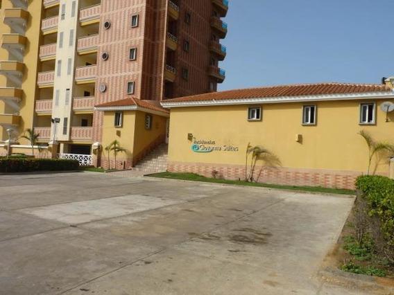 Apartamento En Venta Tucacas, Falcon 19-5959 Lal