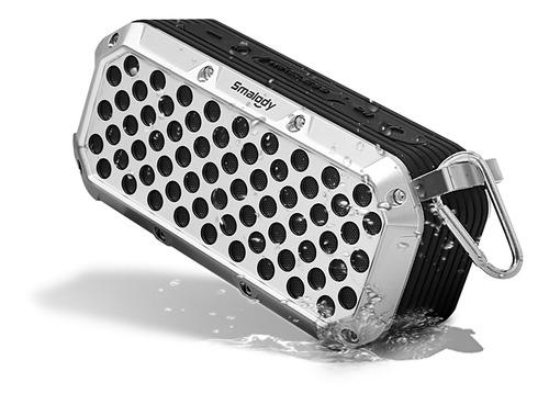 Smalody Sl-15 Protable Bluetooth 5.0 Alto-falante Ipx6 Imper