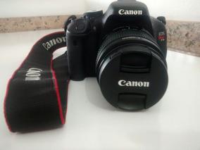 Camera Canon Eos Rebel T31