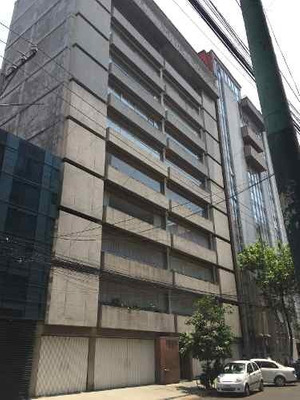 Se Renta Departamento En Sanchez Azcona 1632