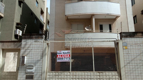 Apartamentos - Ref: V11556