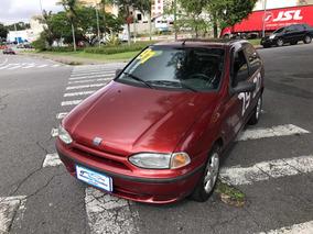 Fiat Palio El 1.5 1997