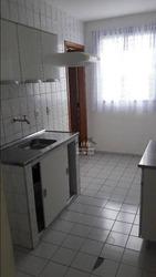 Apto 2dorm. Com Condomínio - Ap0050