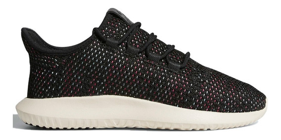 Tenis Originals Tubular Shadow Ck W Mujer adidas Aq0886