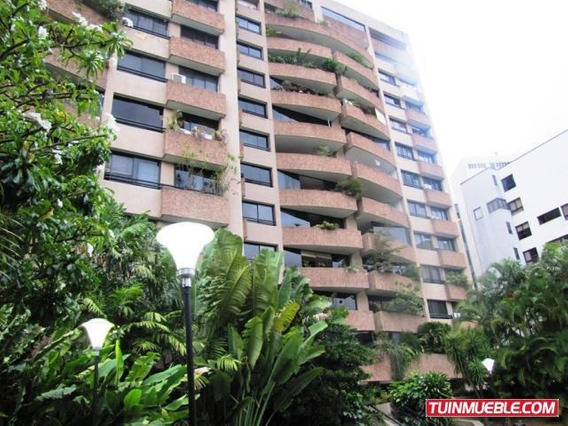 Apartamentos En Venta Santa Eduvigis 19-11153 Ms