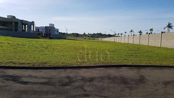 Terreno À Venda, 814 M² Por R$ 365.000 - Centro (ártemis) - Piracicaba/sp - Te1390