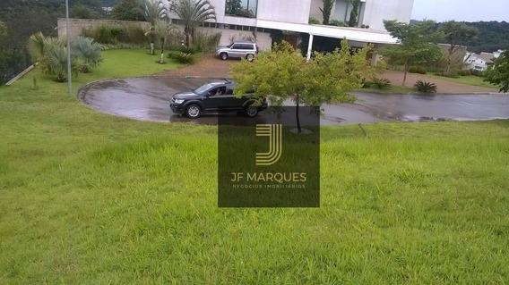 Terreno À Venda, 644 M² Por R$ 585.000,00 - Gênesis 2 - Santana De Parnaíba/sp - Te0004