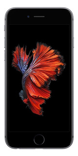 Apple iPhone 6s 32gb 4g Nuevo+12m Gtia Oficial+factura Aob