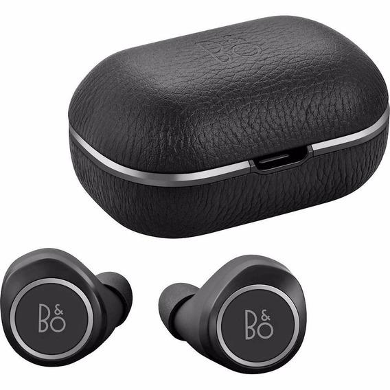 Bang & Olufsen Beoplay E8 2.0 True Wireless In-ear Headphone