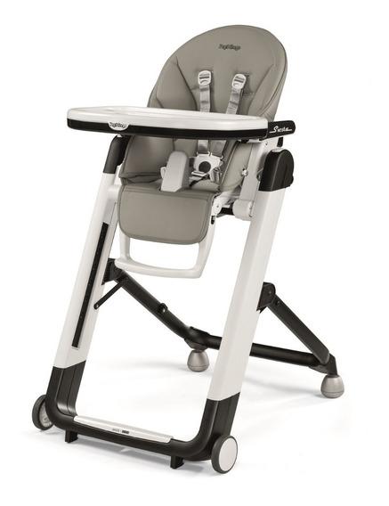 Cadeira De Refeição Siesta Peg-pérego Ice