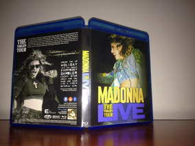 15 Encartes + Box Para Blu Ray + Frete Por Pac