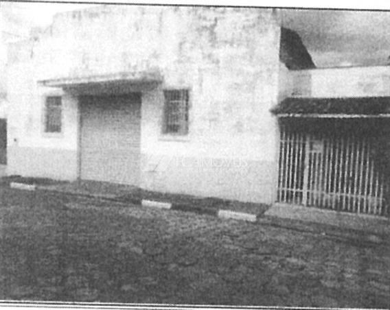 Rua Antonio Simeao, Jardim Patricia, Ouro Fino - 434376