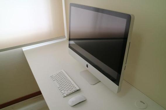 iMac - 6gb - Excelente