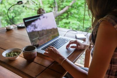 Plataforma Para Atendimento Psicológico Online
