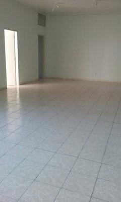 Sala Comercial No Tucuruvi - Jc1602