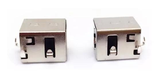 Dc Power Jack Positivo Unique N4205 S1990 2065, Master Etc