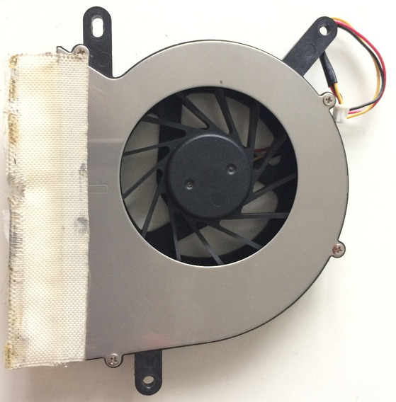 Notebook Cce Win T23l Cooler