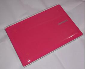 Notebook Modelo: Np-n150-jp04br
