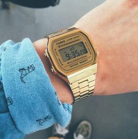Relógio Casio VintageOriginal