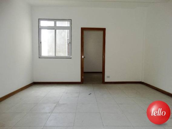 Apartamento - Ref: 210414